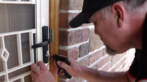 Residential Locksmith Adelaide