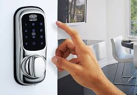 Read Article: What services does a Locksmith provide?
