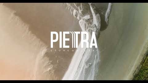 Watch Video: Pietra Gallery, The Ultimate In Sophistication