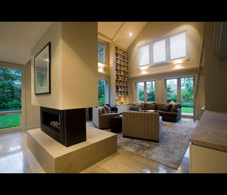 View Photo: Interior Design