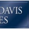 Visit Profile: Porter Davis Homes