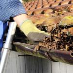 Top Tips On Selecting A Gutter Cleaning Company
