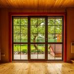 6 Tips To Prevent Termite Infestations In Your Home