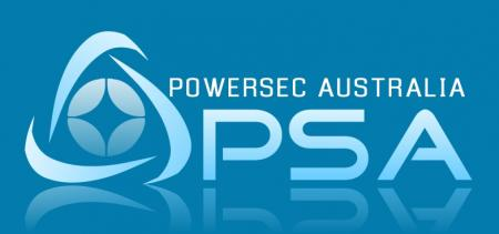 Powersec Australia Pty Ltd.