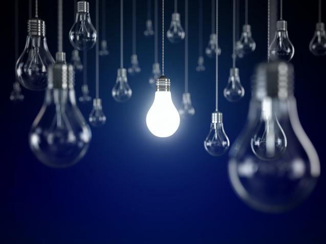 Read Article: Adelaide Electrician's Tips to Slash Your Electricity Bill