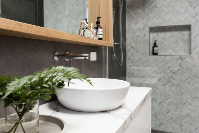 Read Article: Renovating Your Bathroom: What You Need to Know