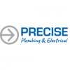 Visit Profile: Precise Plumbing and Electrical