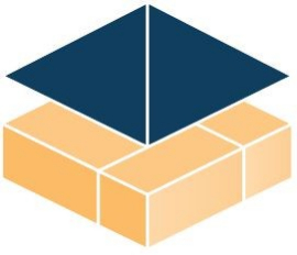 Precision Builders Australia