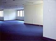 View Photo: Commercial Interior