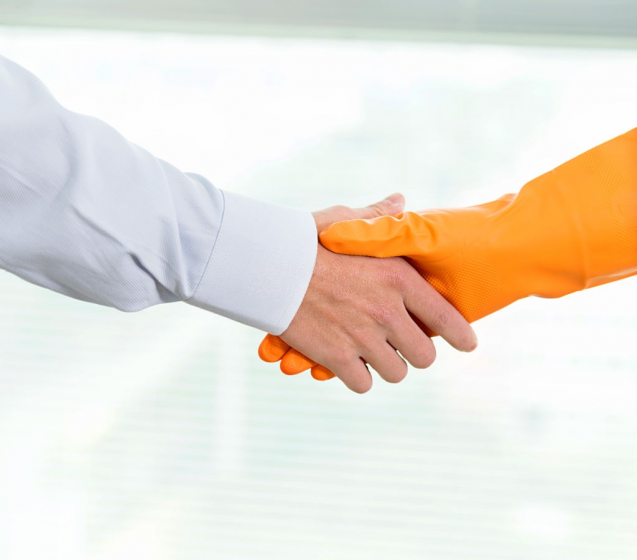 Read Article: How to Get Your Bond Back: Pro Tips from the Bond Cleaning Experts