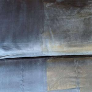 View Photo: Black Leather Upholstery