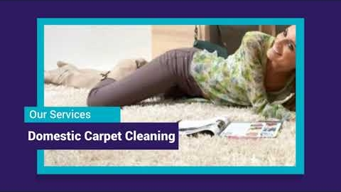 Watch Video : Carpet Cleaning Brisbane CBD | 07 3555 7944 | Pro Carpet Cleaning Brisbane