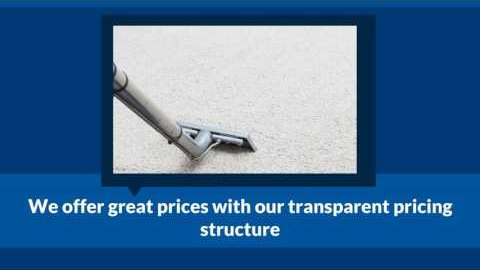 Watch Video : Commercial Carpet Cleaning Brisbane | 07 3555 7944 | Pro Carpet Cleaning Brisbane