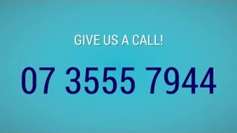 Watch Video : Dry Carpet Cleaning Brisbane | 07 3555 7944 | Pro Carpet Cleaning Brisbane