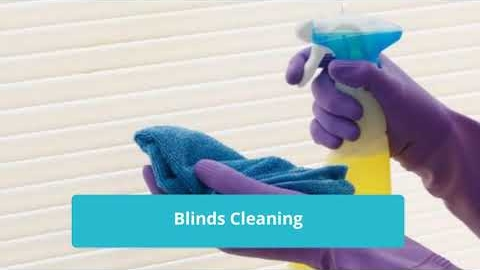 Watch Video: Carpet Cleaning – Inner West
