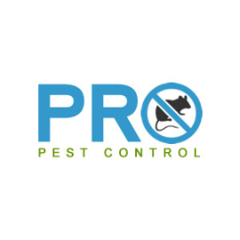 Visit Profile: Pro Pest Control Gold Coast