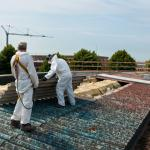 Read Article: 7 Reasons To Use A Professional Asbestos Removal Company