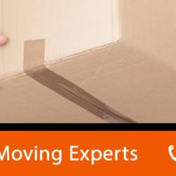 View Photo: Local Removalist