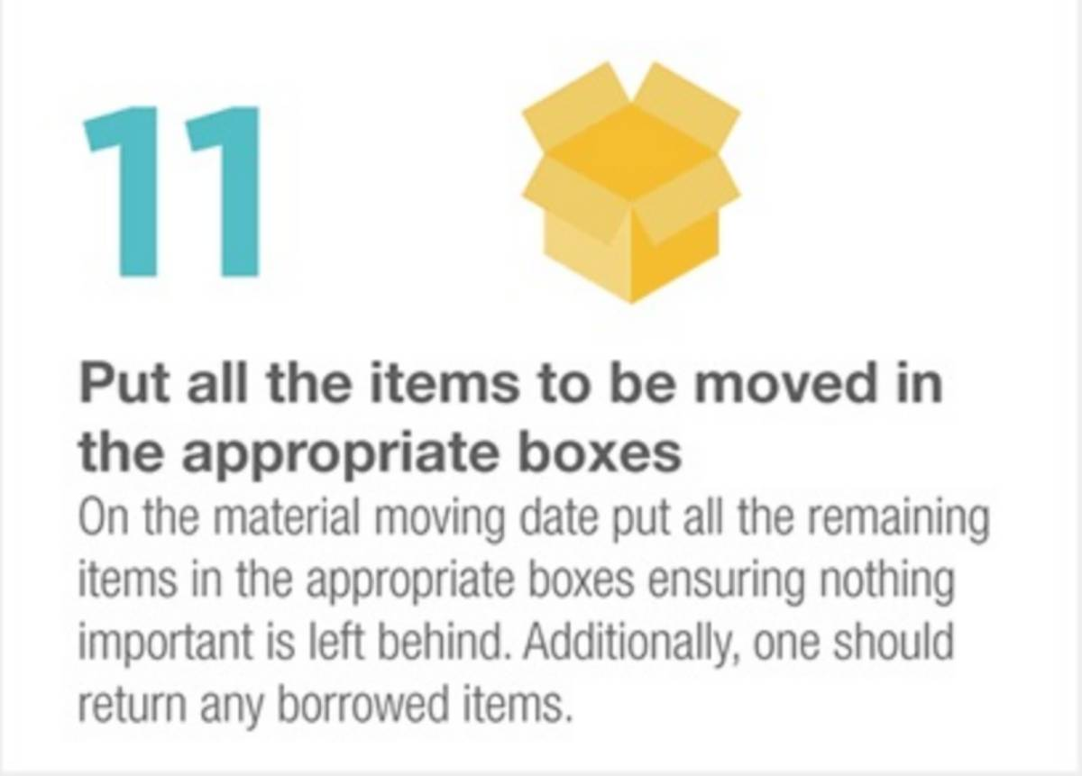 View Photo: Tip 11