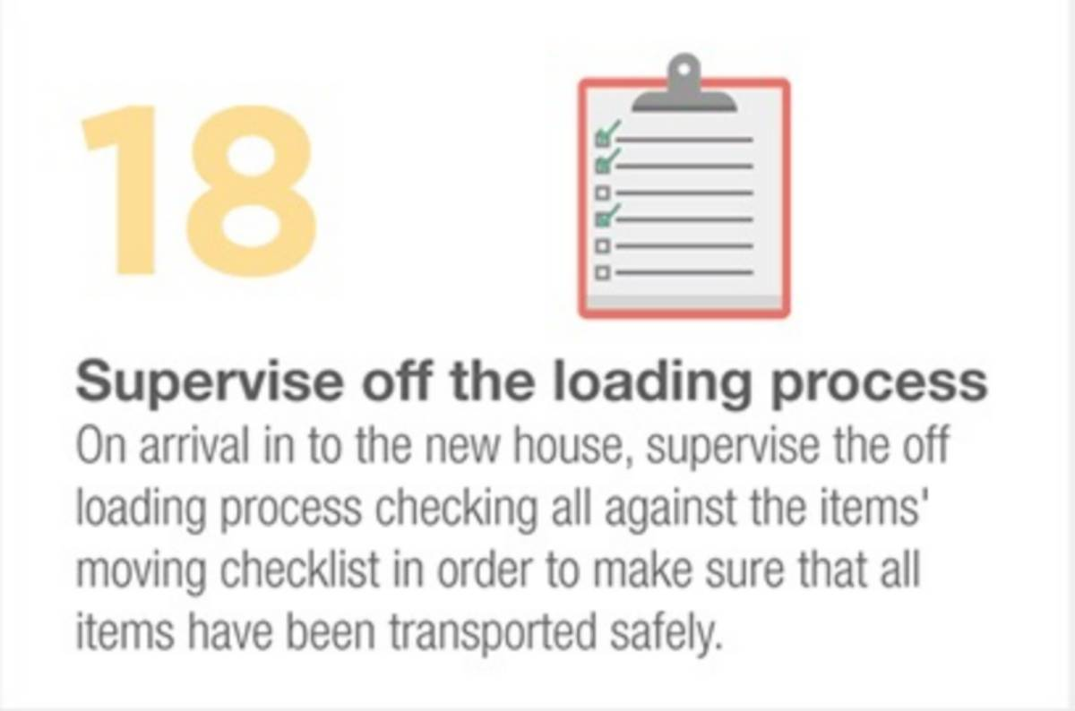 View Photo: Tip 18