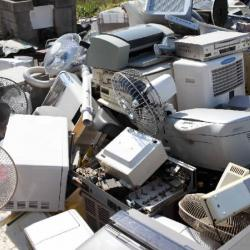 View Photo: Commercial Waste Removal