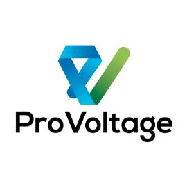 ProVoltage