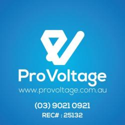 View Photo: Blue Logo Ph