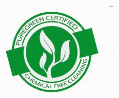 Puregreen Cleaning Services