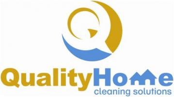 Quality Home Cleaning Solutions
