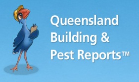 Queensland Building Inspections & Pest Reports