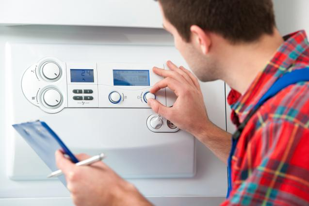 Read Article: How to Properly Maintain Your Hot Water System