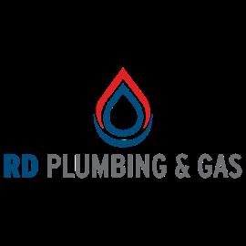 RD Plumbing & Gas