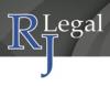 RJ Legal Pty Ltd