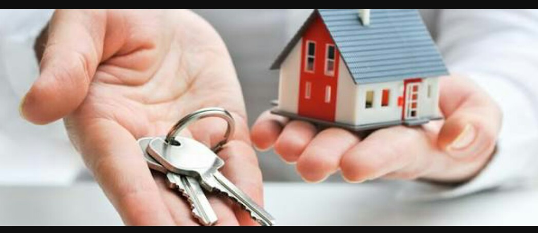 View Photo: RJ Legal specialises in Conveyancing & Property Law.