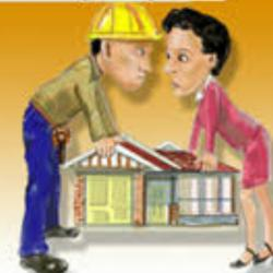 View Photo: Trouble with your builder?