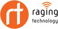Visit Profile: Raging Technology