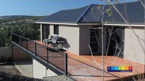 Watch Video : Housing Feature Video