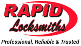 Visit Profile: Rapid Locksmiths