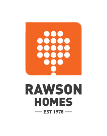Visit Profile: Rawson Homes