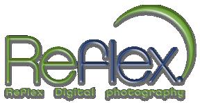 Reflex Digital