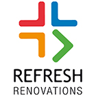 Visit Profile: Refresh Renovations Sydney