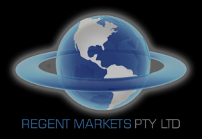 Regent Markets Pty Ltd Index Trading