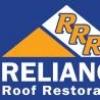 Reliance Roof Restoration