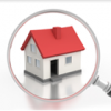 Read Article: 4 Questions You Need to Ask Your Property Inspector