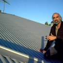 View Photo: Roof inspection-1