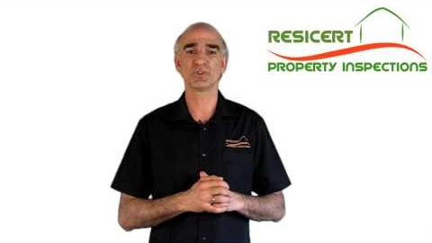 Watch Video : Resicert - Handover Defects Inspection