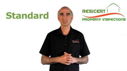 Watch Video : Resicert - Pre-purchase Inspections
