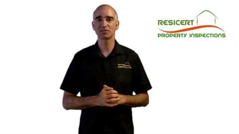 Watch Video : Timber Pest Inspections