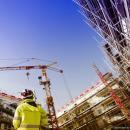 View Photo: Residential Surveys Perth