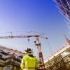 Residential Surveys Perth